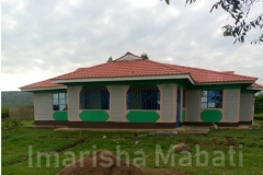 Mettro-Tile-Tile-Roofing-Mabati