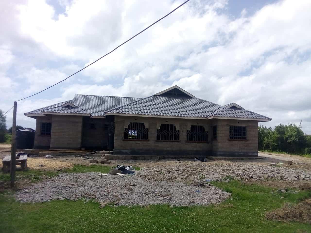 Bamboo Tile Mabati (2)