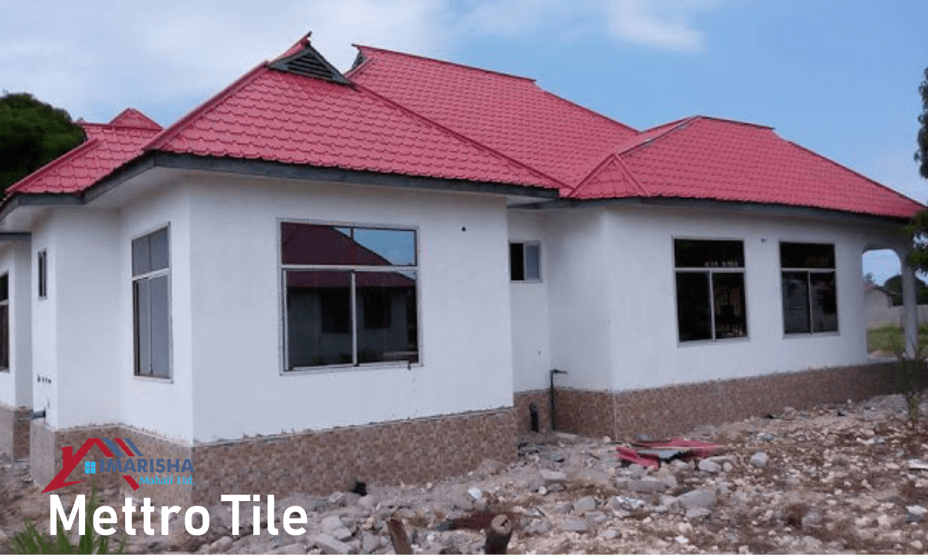Mettro Tile Roofing Sheets1-min (2)