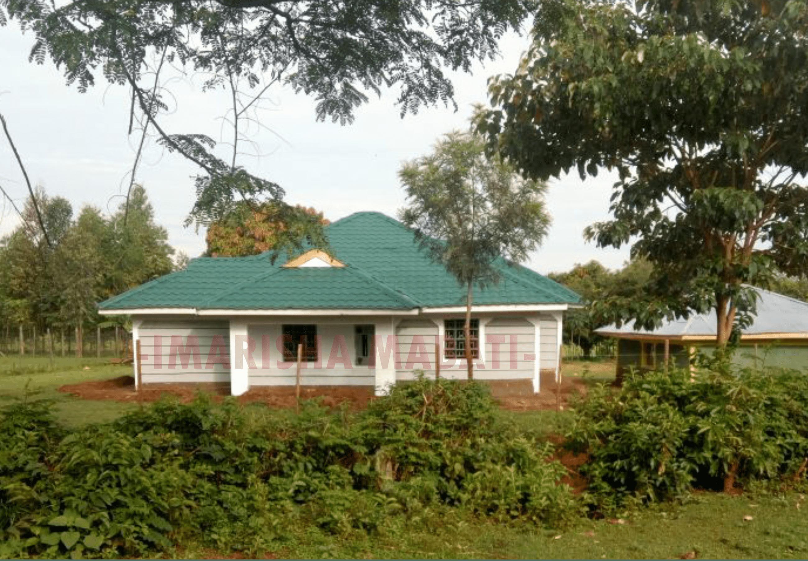 Wave Tile Houses-min