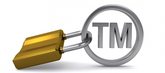 Trademark is one of the most valuable assets for any company in the innovative manufacturing business. At Imarisha Mabati, we understand that our consumer's belief and trust in our products are affirmed by our trademarks and industrial designs that reflect the image of our sole purpose, mission, vision; therefore, has both societal and commercial value.