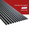 Imarisha Corrugated